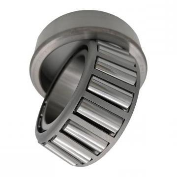 Koyo NTN Double Row Angular Contact Ball Bearing 5205 5203 5204 5304 25X52X20.6mm