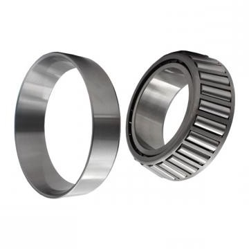 NACHI 5205 Angular Contact Ball Bearings 5202, 5203, 5204, 5206, 5207, 5208, 5209