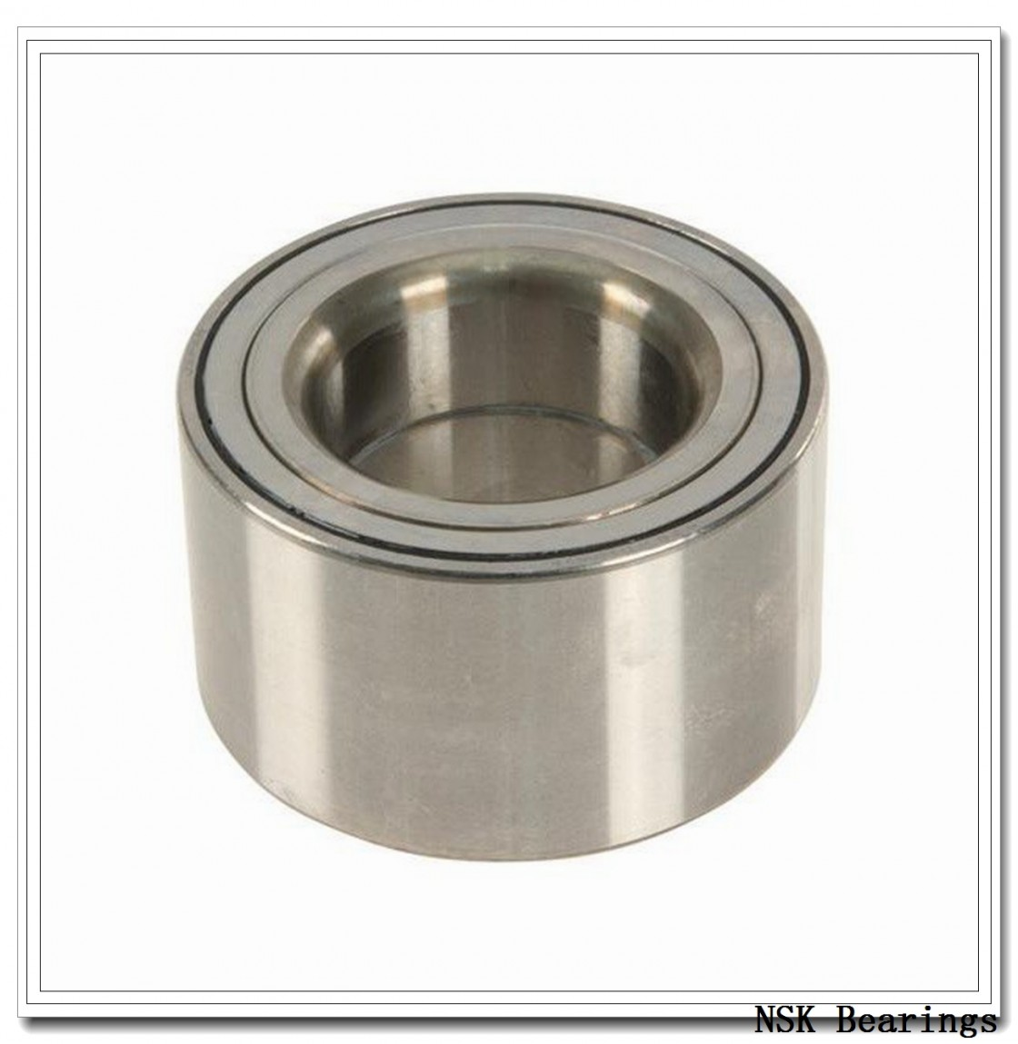 NSK MH-22161 needle roller bearings
