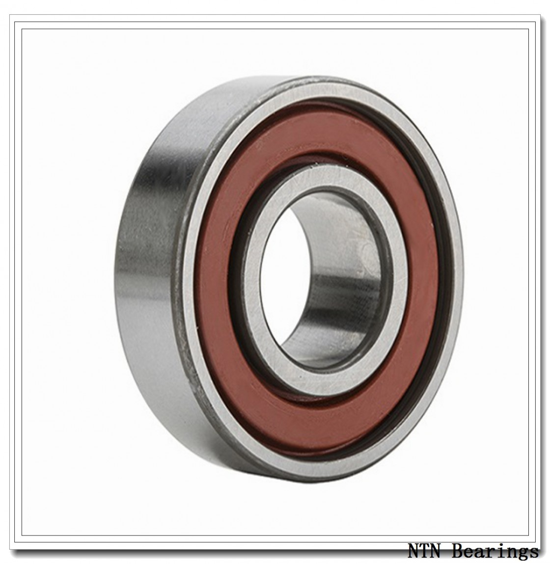 NTN NJ215E cylindrical roller bearings