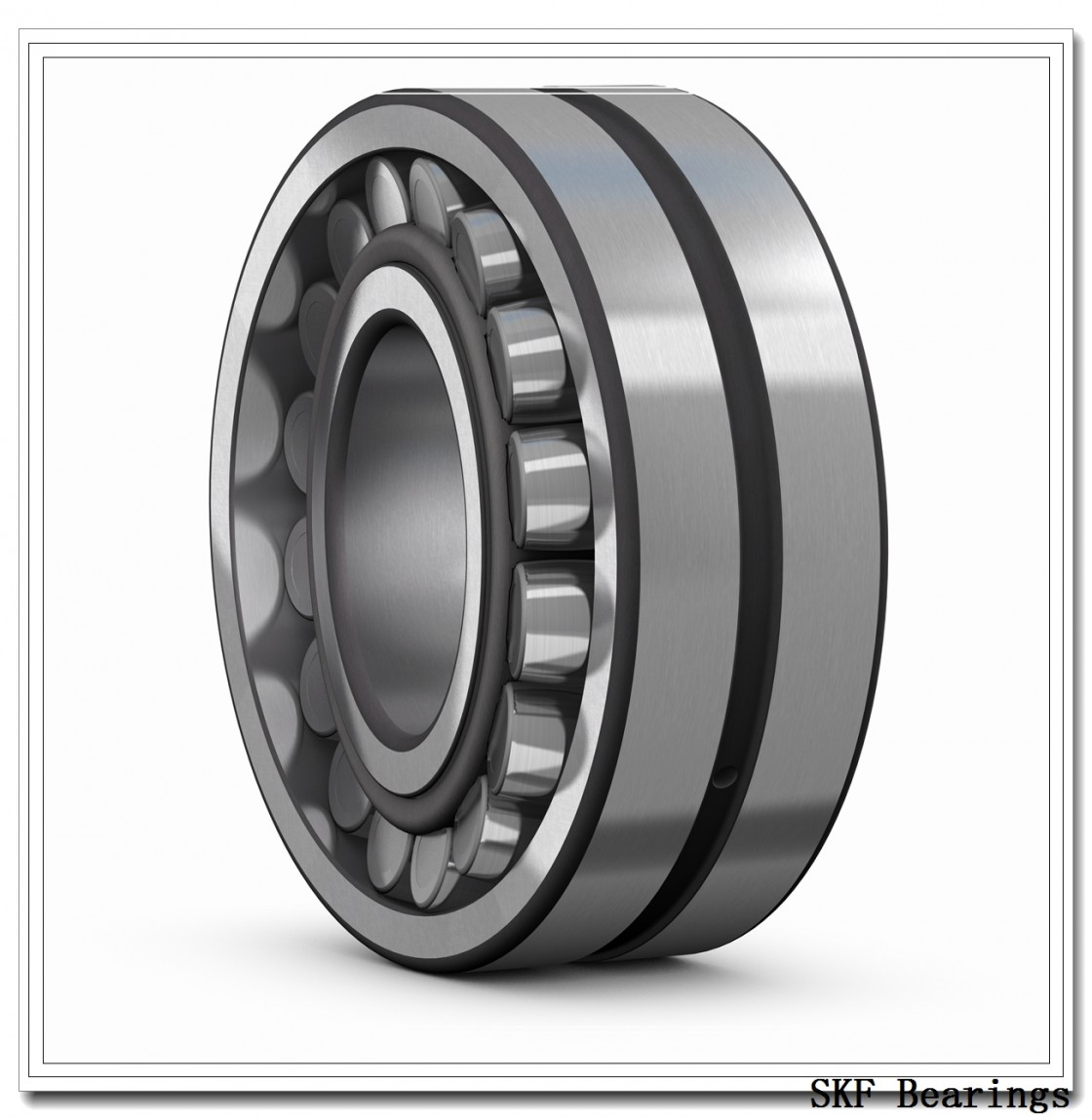 SKF PCM 121425 E plain bearings