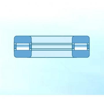 NTN 2RT14204 thrust roller bearings