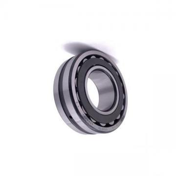 Deep Groove Ball Bearing Distributor of NSK SKF Timken NTN Koyo 5201 5202 5203 5204 5205 2RS