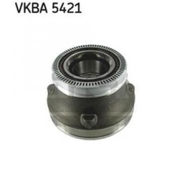 SKF VKBA5421 tapered roller bearings