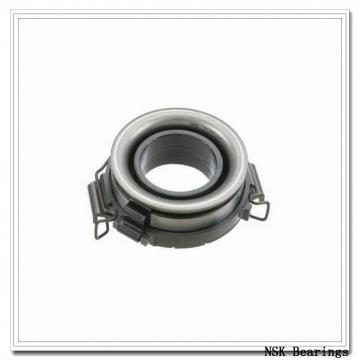 NSK TL22240CAE4 spherical roller bearings