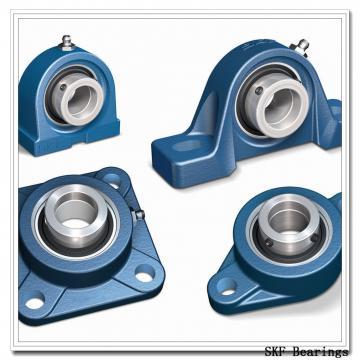 SKF FYT 1.1/4 FM bearing units