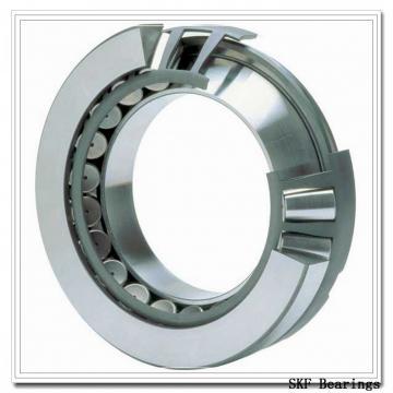 SKF PCM 556040 M plain bearings