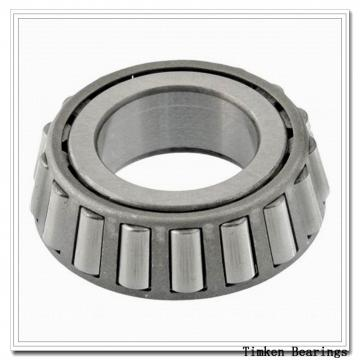 Timken HH914447/HH914412 tapered roller bearings