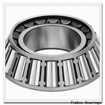 Timken 45284/45221 tapered roller bearings
