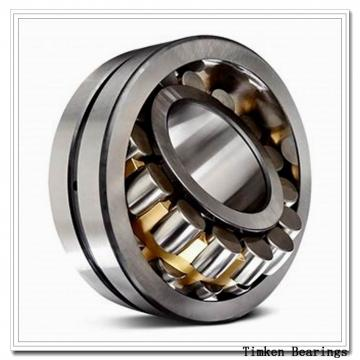 Timken 368S/362A tapered roller bearings