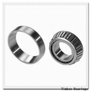 Timken 9109KDD deep groove ball bearings