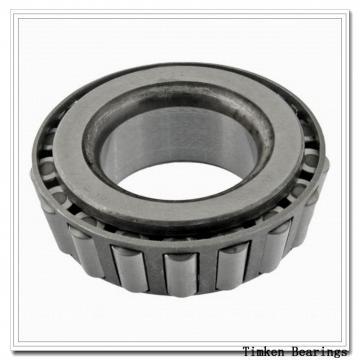 Timken X33021M/Y33021M tapered roller bearings