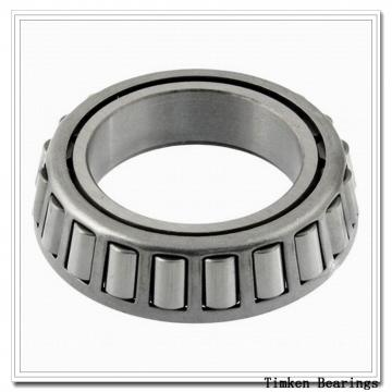 Timken HH953749/HH953710 tapered roller bearings