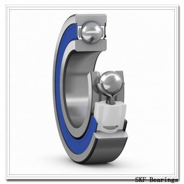 SKF GEZH204ES-2LS plain bearings