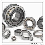 KOYO UC212-38L3 deep groove ball bearings