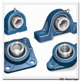 SKF SYJ 40 KF+H 2308 bearing units