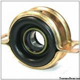 Toyana 23220 KMBW33 spherical roller bearings