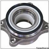 Toyana TUP2 35.35 plain bearings