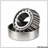 ISO 20315 spherical roller bearings