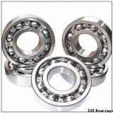 ISO BK2820 cylindrical roller bearings