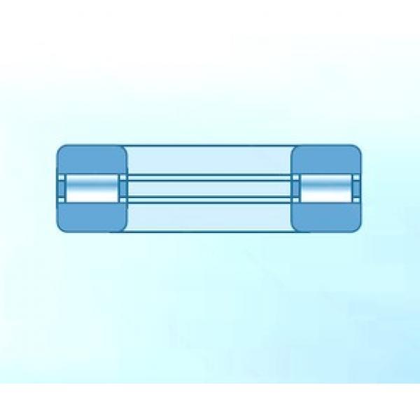 NTN 2RT14204 thrust roller bearings #3 image
