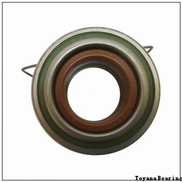 Toyana 61813-2RS deep groove ball bearings #1 image