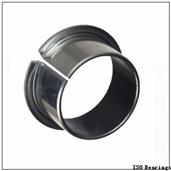 ISO 619/560 deep groove ball bearings #1 image